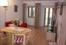 renting / Aluguer apartamento para ferias, largo do carmo