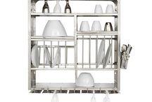 Décoration / Vaisselle