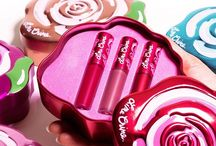 Lime Crime Holiday Collection 2016