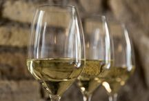 Wine Time / The focus of our custom wine tastings is not strictly didactic, but rather encourages the enjoyment of wine and learning through exploration, lightheartedly tackling the basics of wine tasting and food-wine pairing.