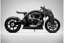 Motor fiyatları / Satılık sıfır ve ikinci el motor fiyatları için çekinmeden bizi arayabilirsiniz. 0 ve 2. el Cross, yarış motoru, scooter, chopper, atv motosiklet modelleri için en uygun fiyatlar sizi bekliyor