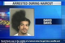 Funny News Stories