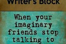 Writings....