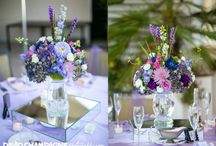 Table Tops / Table Tops By Botanique Events Http://www.botaniqueevents.