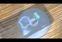 FluxPort Videolar / FluxPort ürünlerimiz ile ilgili tüm videolari buradan takip edebilirsiniz