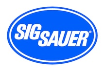 Sig Sauer / SIG SAUER® world renowned firearms are the weapons of choice for many of the premier global military, law enforcement and commercial users. High quality, ultimate reliability and unmatched performance have always been hallmarks of the SIG SAUER brand.  Find the perfect Sig @Sportsman's Outdoor Superstore