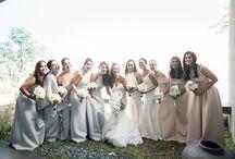entourage gowns ethereal elegant