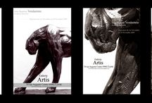 Exhibition Posters inspiration