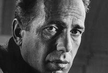 ★ Humphrey Bogart