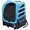 Pet Products - Dog Car Seats / Pet Carriers
