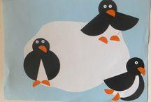 L'Antarctique avec le Club Voyage autour du monde / Activités de décembre 2014 Pour s'inscrire au Club Voyage autour du monde : http://passeportpourlaventure.fr/