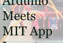 MITT App