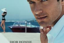 Parfum homme / Parfum homme