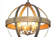 AR / by True North Interior Design & Antiques, Dan & CJ Zondervan