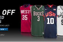 La Temporada 2013 2014 NBA-Comprar Camisetas de nba baratas