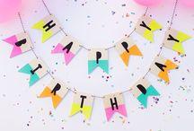 Cumpleaños Sorpresa