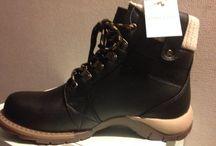 zapatos botin mercado libre 28.990