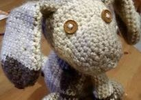 Brian's Projects / Pictures of Brian's Crochet Projects