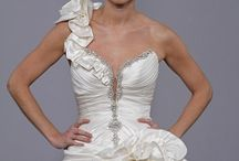 < Wedding Bliss > / by Emily 'McMann' Miller