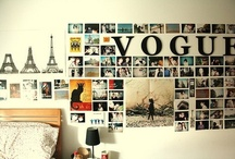 dorm-room-inspiration