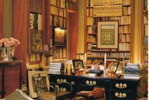 Books Worth Reading / by Tonya