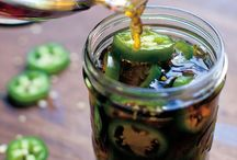 Pickled / Learning how to pickle in 2015