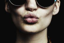 Design Fashion: Glasses