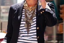 Fashion / by tara munroe