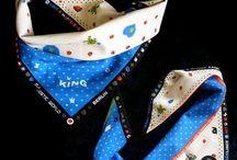 MAJESTIC-WORLD.com / MAJESTIC DOG Design by M.A. MARTIN / Ich suche einen Hersteller und Vertrieb für meine kleine Hundekollektion - Halsband, Tücher, Kissen und Matten  majesticworld@mac.com -  Frau M. A. MARTIN