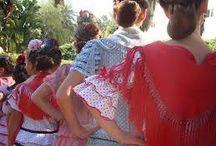 Flamenqueo
