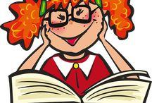 Comprensión lectora - Castellano