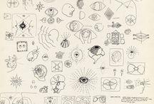 Draw&Print Inspiraton