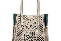 Just Great Handbags