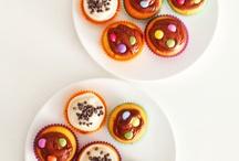 FOOD_Cupcakes U_U