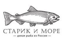 Продукты в Москве