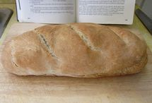 BREAD / Bread Recipes from The Blog that Ate Manhattan