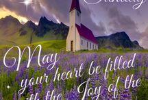 Daily Blessings...Te iubesc Doamne!