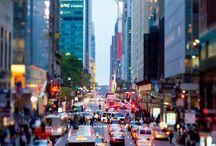 New York / Sehenswert