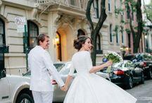 結婚式②次会