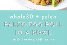 Paleo Recipes That Passed My Test