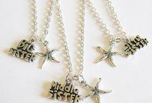 Jewelry / Sisters jewlery