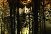 Livro: Escrita Maldita / Livro de terror escrito por Ben Oliveira, disponível na Amazon: https://www.amazon.com.br/dp/B01M055CBO
