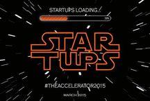The Accelerator 2015