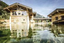 VERWÖHNHOTEL KRISTALL **** / Wellness Hotel   Tirol   Österreich  6213 Pertisau am Achensee Tel: +43 5243 5490   Fax: +43 5243 5490 19.  Das 4-Sterne Verwöhnhotel Kristall ist perfekt für Paarurlaub am Achensee!