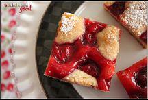 Appetizers&Snacks&Desserts