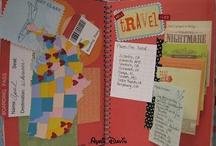 Travel / by Nidya de Hoyos