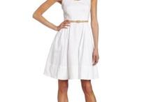 Maggy Summer Dress