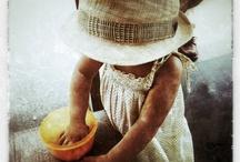 little ona