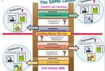 Tech 4 Learning