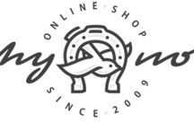 Why not shop  / Интернет-магазин винтажной и современной одежды, украшений и аксессуаров.